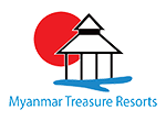 Myanmar treasure resort, Hotels in ngwesaung, Htoo Hospitality